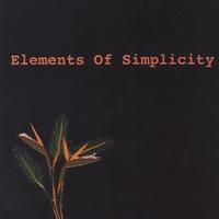 Andy Crowley | Elements Of Simplicity