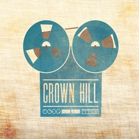 Crown Hill | Crown Hill