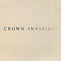 Crown Invisible | Crown Invisible