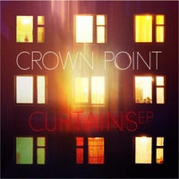 Crown Point | Curtains