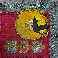 Crow Women | Crow Magic