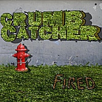 Crumb Catcher | Fired