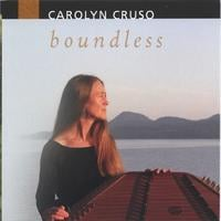 Carolyn Cruso | Boundless
