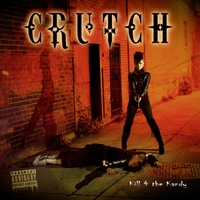 Crutch | Kill 4 the Kandy