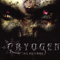 Cryogen | This Nightmare