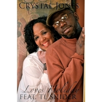 Crystal Jones | Loves Holiday