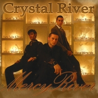 Crystal River | Mercy River
