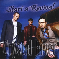 Crystal River | Start a Revival