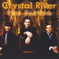 Crystal River | The Pastor