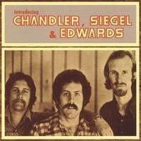 Chandler, Siegel & Edwards | Introducing Chandler, Siegel & Edwards