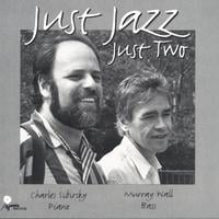 Just Jazz Just Two<