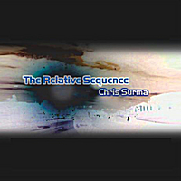 Chris Surma | The Relative Sequence