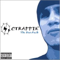 Ctraffik | The Bumrush