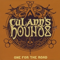 Culann's Hounds | One For The Road