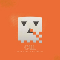 Cull | Good People Disappear