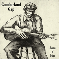 Cumberland Gap | Dreams of Living