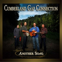 Cumberland Gap Connection | Another Song