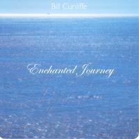Bill Cunliffe | Enchanted Journey