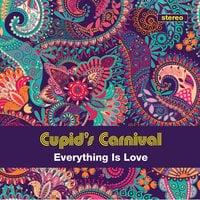 Cupid's Carnival