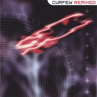 Curfew | Remixed