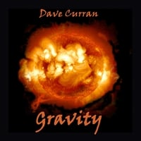 Dave Curran | Gravity