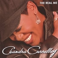 Chandra Currelley | The Real Me