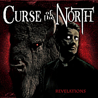 Curse of the North | Revelations