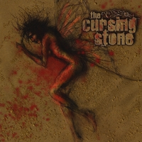 The Cursing Stone | The Cursing Stone