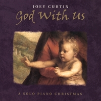 Joey Curtin | God With Us