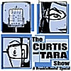 curtis carey: drunklmental (a curtis and tara show special episode)