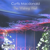 Curtis Macdonald | The Wishing Well
