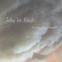 Curtis Macdonald | Falling Into Midnight