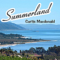Curtis Macdonald | Summerland