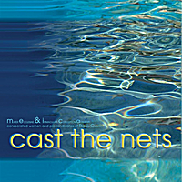 Consecrated Women of Regnum Christi | Cast the Nets