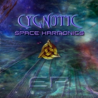 Cygnotic | Space Harmonics