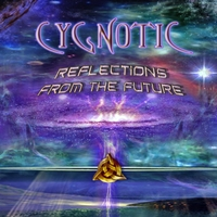 Cygnotic | Reflections from the Future