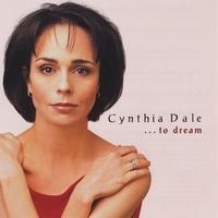 cynthia dale heavenly bodies
