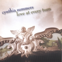 Cynthia Summers | Love at Every Turn