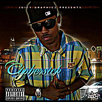 Cyphersick | Money Ova Competition (Juicy Graphicz Presents)