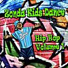 """Christopher """"Zondaflex"""" Tyler: Zonda Dance Hip Hop 101"""
