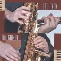 Ted Czuk | The Gamut
