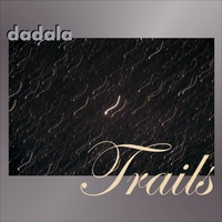 Dadala | Trails