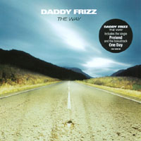 Daddy Frizz | The Way