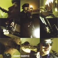 Count DaddyO | Count DaddyO 1.0 EP