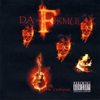 Da Formulaz | The Plague