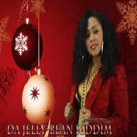 Various Artists | Da Jelly-Bean Riddim Christmas Project