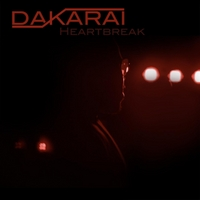 Dakarai | Heartbreak