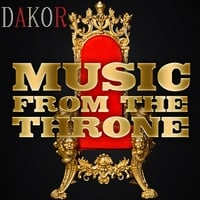 Dakor | Music from the Throne