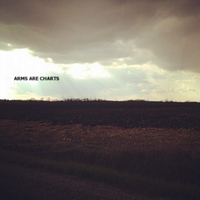 Dakota Melin | Arms Are Charts