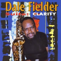 Dale Fielder | Suite: Clarity